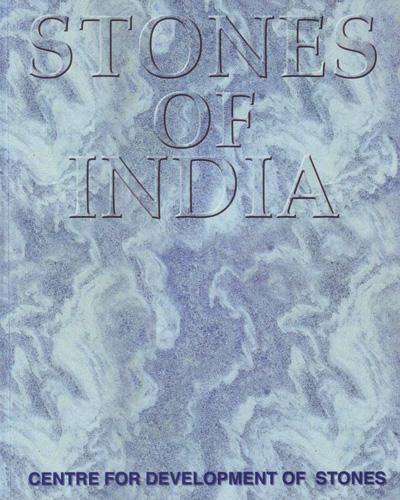 stones-of-india-vol1