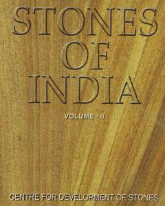 stones-of-india-vol2
