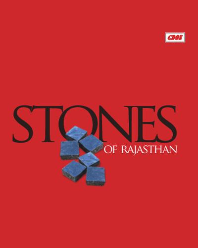 stones-of-rajasthan