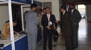 gstf-2007