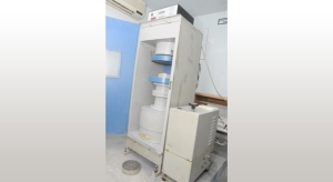 Lab-Gallery-img